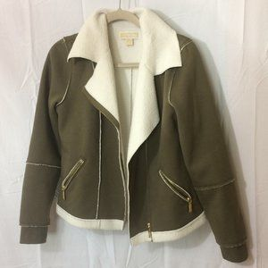 Michael  Michael Kors Jacket Like New Size M